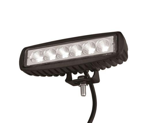 lampada da esterno