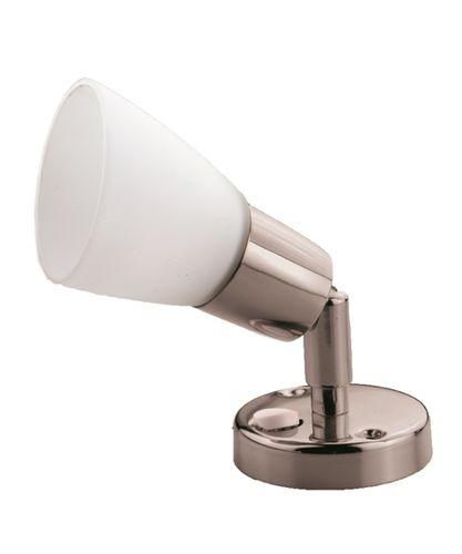 lampada da lettura - AAA WORLD-WIDE ENTERPRISES LTD.