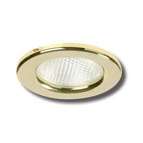 spot da interno / da esterno / per barca / LED