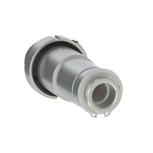 penetratore per scafo pressurizzati