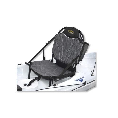 sedile di kayak