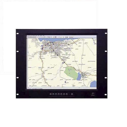 schermo per barca - Tetradyne Co., Ltd