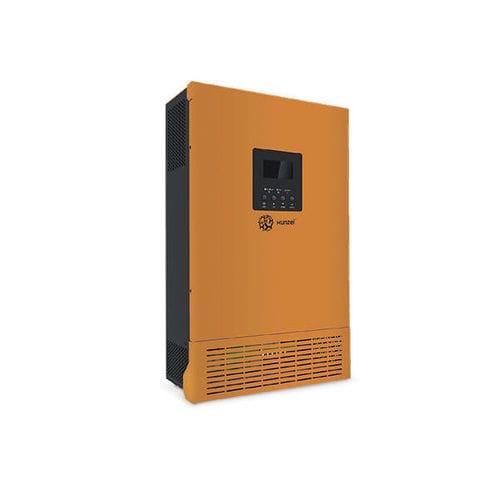 convertitore-caricabatteria di tensione / marino / di batteria