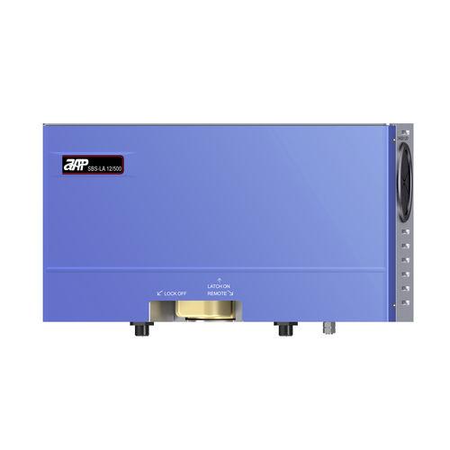 staccabatteria elettromagnetico