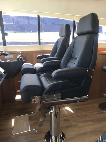 sedile per barca