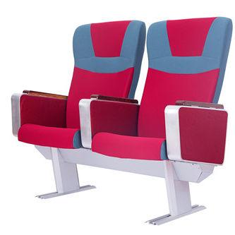 sedile per nave passeggeri / con braccioli / 2 posti