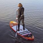 cintura di salvataggio / per barca / per stand-up paddle-board