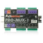 multiplexer per barca / NMEA