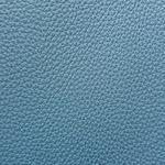 tessuto nautico per interni / per fodero / in vinile / in poliestere