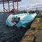 nave cargo chiatta aspiranteFinnboom Oy