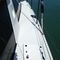 botola d'accesso per barca