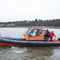 barca professionale barca utilitaria