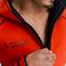 giacca da navigazione / da immersione / per la pesca / termica