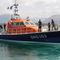 nave di salvataggio (SAR)