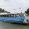 traghetto passeggeri ibrido