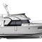 trawler entrobordo / con fly / con 2 cabine
