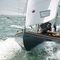 barca a vela tradizionale