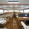 sailing-yacht da crociera / con poppa aperta / con bompresso