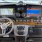 cabinato fuoribordo / diesel / trimotore / hard-top