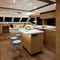 motor-yacht catamarano a motore