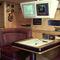 sailing-yacht da regata / con pozzetto centrale / con 4 cabine