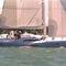 sailing-yacht da crociera