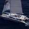 sailing-superyacht di lusso catamarano