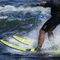 sci nautico da slalom