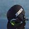 casco per sport nautici / per adulto