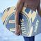 tavola da kitesurf skim board / allround
