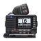 radio per barca / fissa / VHF / a tenuta stagnaGX6000 Standard horizon