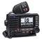 radio per barca / fissa / VHF / a tenuta stagna