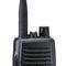 radio marina / portatile / VHF / sommergibile