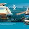 software per capodibanda di barca