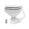 WC marino / elettrico / standardAQUAT STD ELECTRIC COMPACTSPX FLOW Johnson Pump®