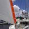 fiocco da tempesta / per barca a vela da crociera