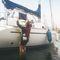 scaletta per barca