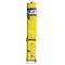 boa per regata / di segnalazione / per segnalazioni speciali / gonfiabileEX2655Optiparts - Windesign