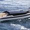 runabout tender per super-yacht