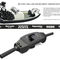 timoneria per barca a motore / elettrica