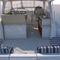 cabinato entrobordo / diesel / lobster / con 1 cabina