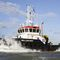 nave polivalente rimorchiatore