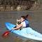 kayak sit-on-top / rigido / da turismo / da escursione