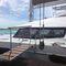 scala per yacht