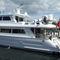 gru per yacht
