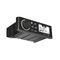 lettore audio marino AM / FM / MP3 / Ipod®