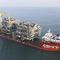 nave di supporto offshore per costruzione / nave di supporto piattaforme PSVEPCICDAEWOO SHIPBUILDING
