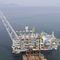 nave di supporto offshore per costruzione / nave di supporto piattaforme PSV