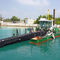 draga aspirante refluente con disgregatore / catamarano / entrobordo / dieselBeaver® 300 SERoyal IHC