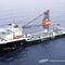 nave di supporto offshore FDS